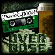 Toxsick BOOM - Free Online Music