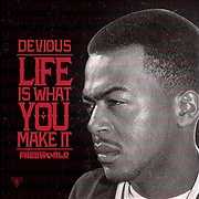 devious - Free Online Music
