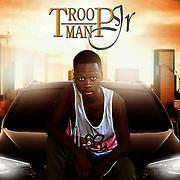Troop Man - Free Online Music
