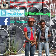 THE_TWINS_EG_ - Free Online Music