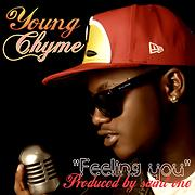 youngchyme - Free Online Music