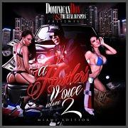 dominicandon7 - Free Online Music