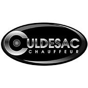 culdesacdc - Free Online Music