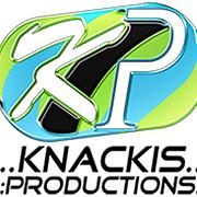 Knackis123 - Free Online Music