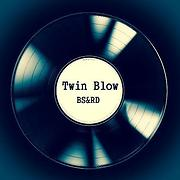 Twin Blow Formation - Free Online Music