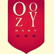 oozybaby - Free Online Music