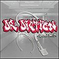 doctordiction - Free Online Music
