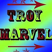 Troy Marvel - Free Online Music