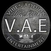Vibes876Entertainment - Free Online Music