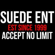 Suede Entertainment - Free Online Music
