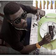 Rappanaire - Free Online Music