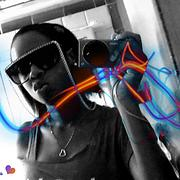 Shanzy_Pooh - Free Online Music
