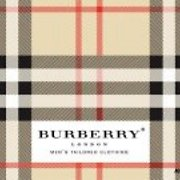 burberry58 - Free Online Music