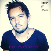 FD PROJECT - Free Online Music