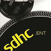 sdhc_ENT - Free Online Music
