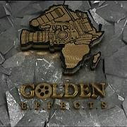 Golden Effects Pictures - Free Online Music