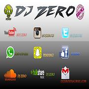 DJ Zero PQ Records - Free Online Music