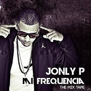 JONLY P - Free Online Music