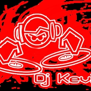 Kev_Coops - Free Online Music