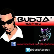 budjarecords - Free Online Music