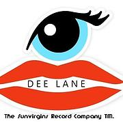 sunvirginsrecords - Free Online Music