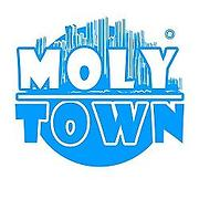 MolyTown - Free Online Music