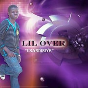 LIL OVER - Free Online Music