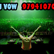 djvow9794107007
