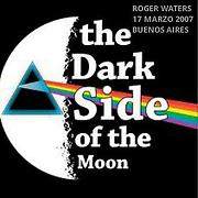 Roger Waters Live Bs As 2007 - Free Online Music