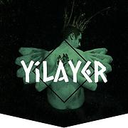 Yilayer