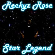 Reckyz Rose (Star Legend) - Free Online Music
