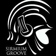 sirmiumgroove - Free Online Music