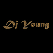 DeejayYoung - Free Online Music