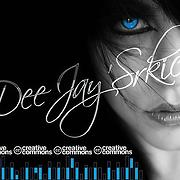 DeeJay-SrKic - Free Online Music