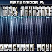djs 100% mexicanos HD - Free Online Music