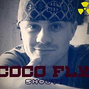 Coco FlY - Free Online Music