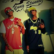 Young Stunnaz - Free Online Music