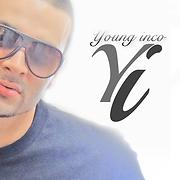 Young Inco - Free Online Music
