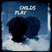 Chucky Taylor - Free Online Music