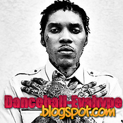 Dancehall-EvaHype - Free Online Music