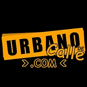 urbanodecallecom