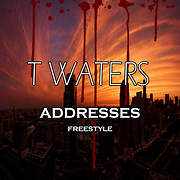 DaBoyTwaters - Free Online Music