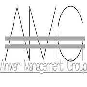 YRFToday / Anwar Management Group - Free Online Music