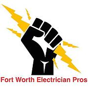 fortworth-electrician - Free Online Music