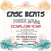 easebeats - Free Online Music