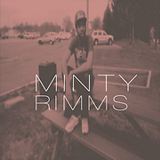 MINTY RIMMS - Free Online Music
