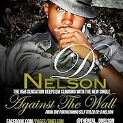 TheReal_DNelson - Free Online Music