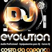 Evolutiondj Corroios - Free Online Music