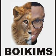 Boikims Dynasty - Free Online Music