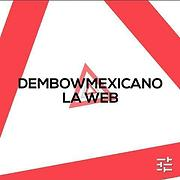 EnDembowMexicano - Free Online Music
